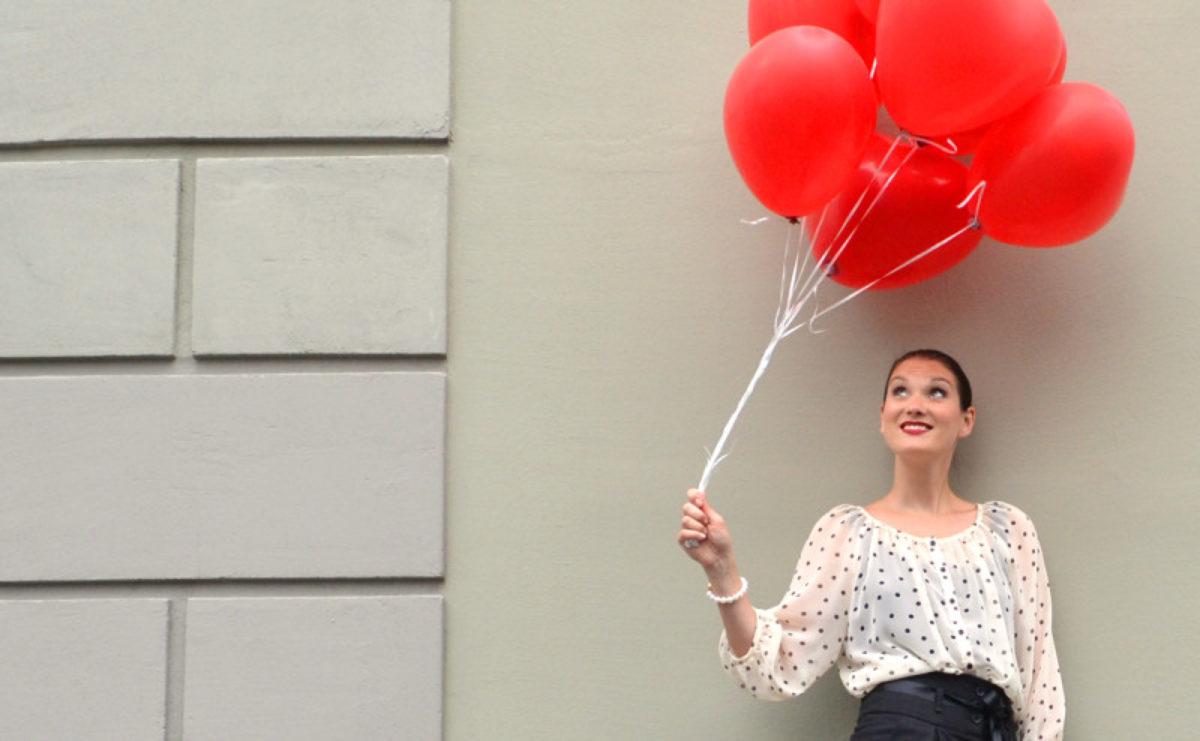 Ballons_01