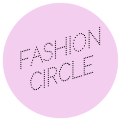 Logo_Punkt_Rosa