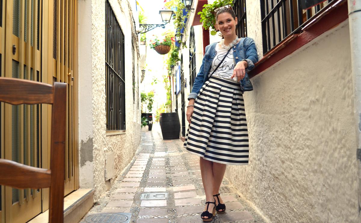 Marbella-s-w_05