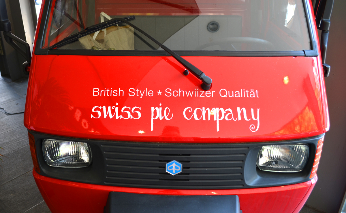 Swiss-Pie-Company_05