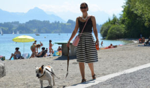Pure-Sommer_05