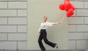 Ballons_03