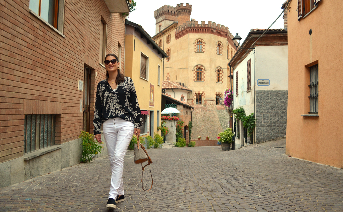 Piemont_Barolo_01