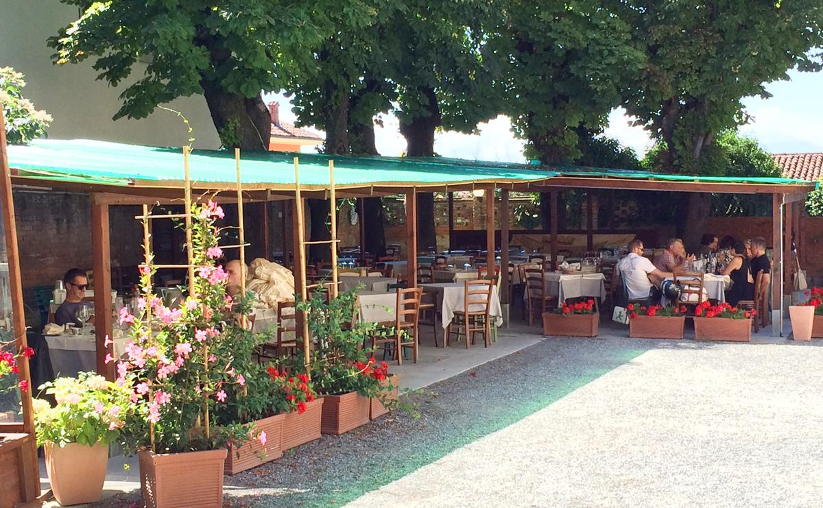 Piemont_Essen_11
