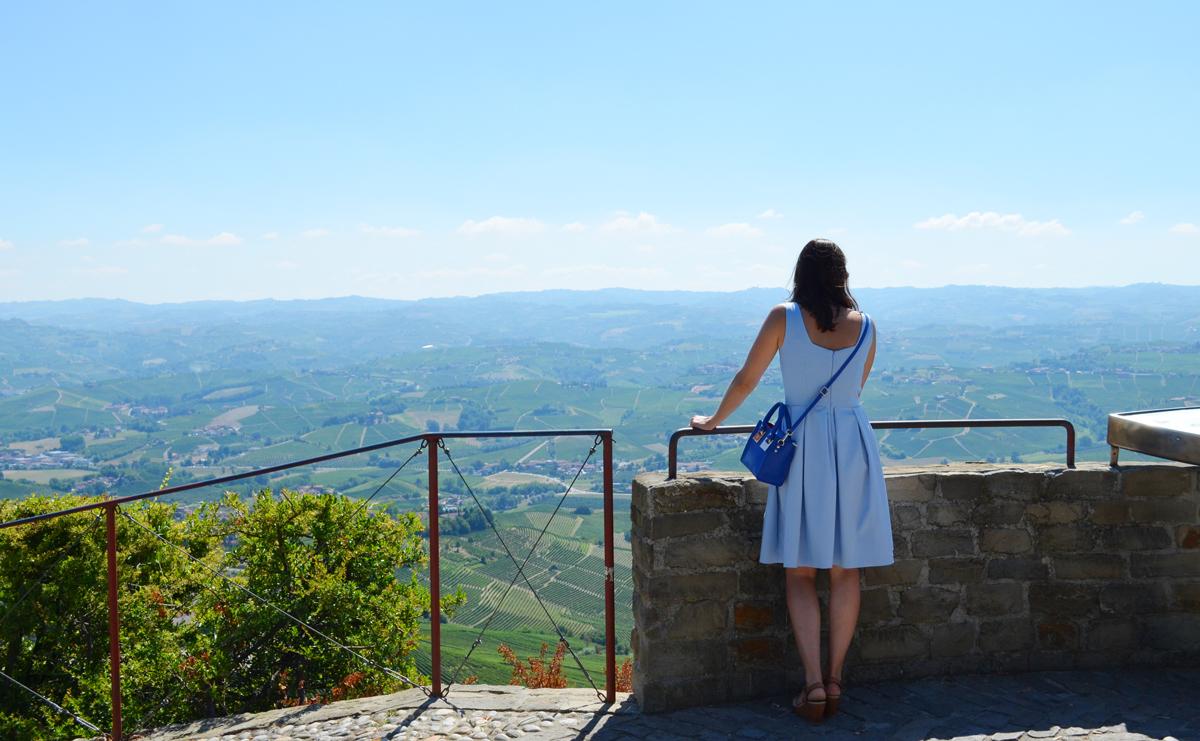 Piemont_La-Morra_02