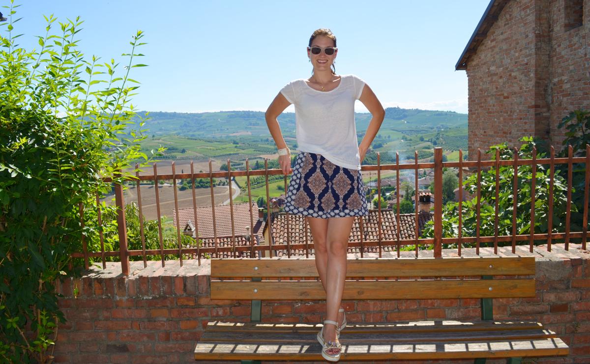 Piemont_Roddi_02