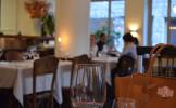 Restaurant Drei Könige!