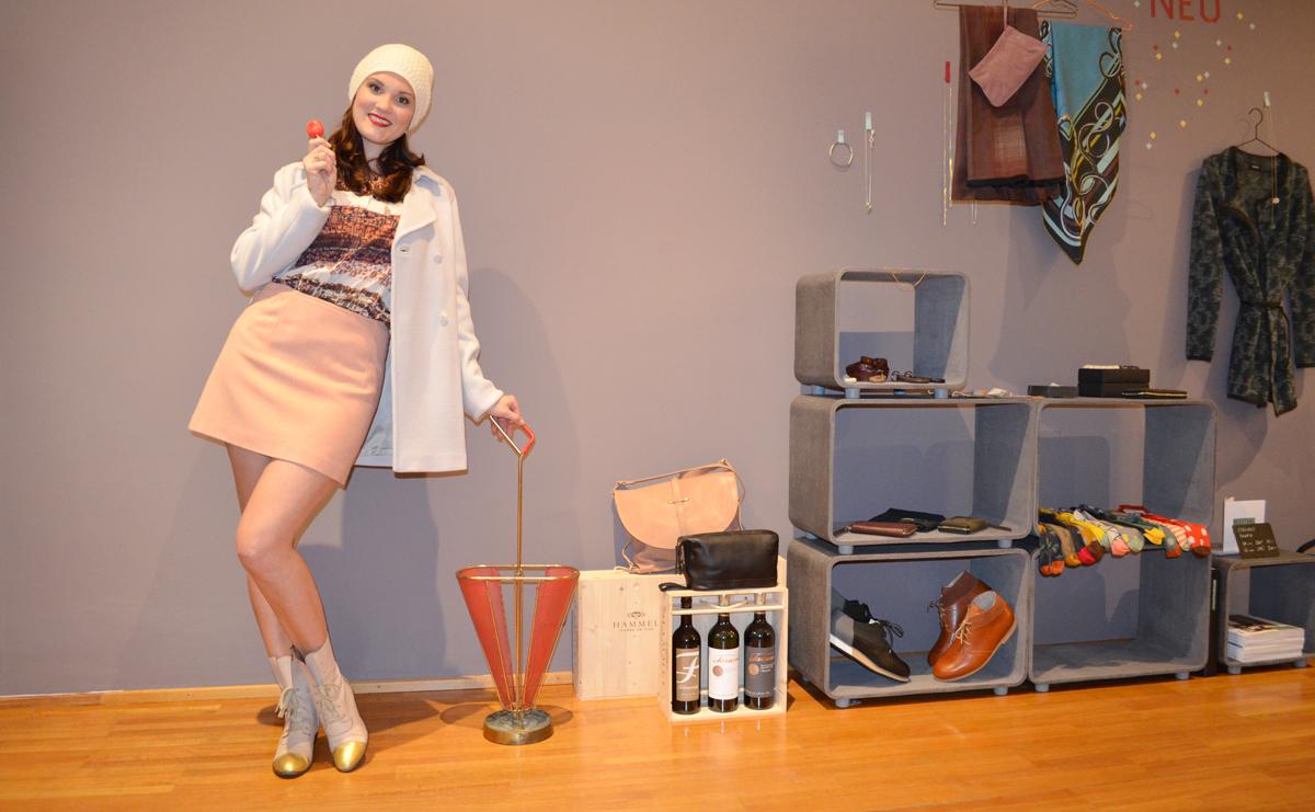 Boutique-MAI_Outfit-2_03