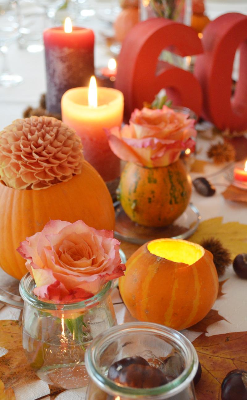Herbst-Tisch_04