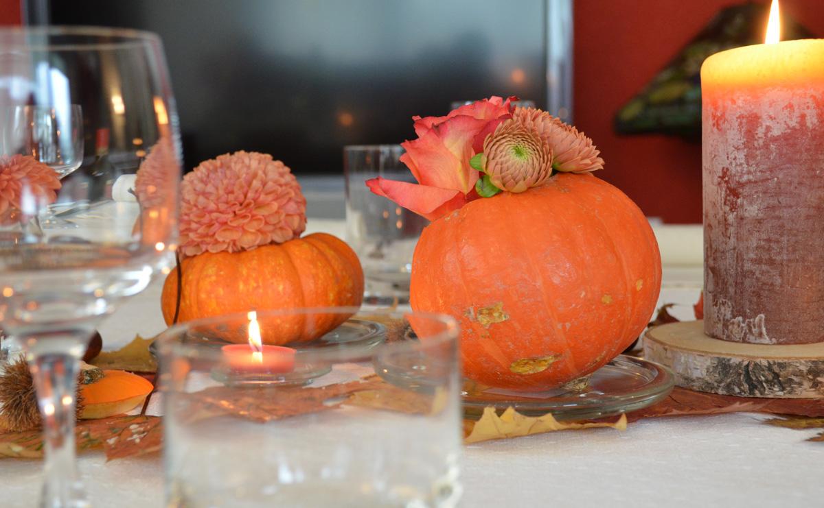 Herbst-Tisch_05
