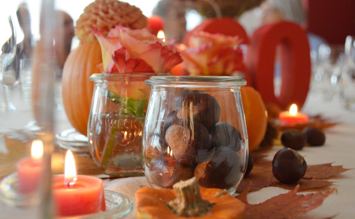 Herbst-Tisch_Beitragsbild