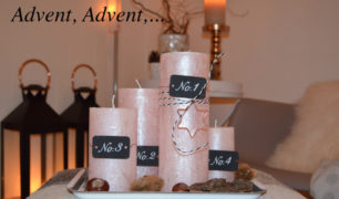 Last-minute-Adventskranz_Advent-Advent