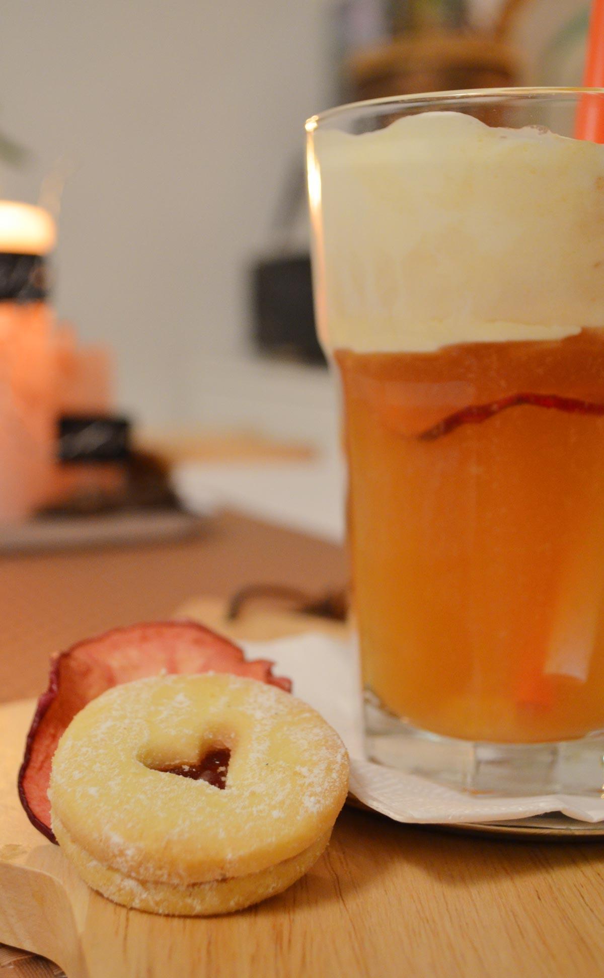 Apfel-Ingwer_03
