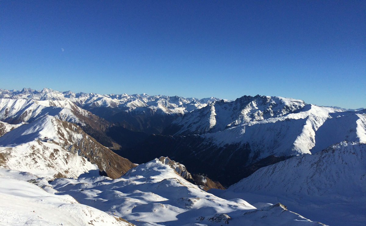Skifahren_01