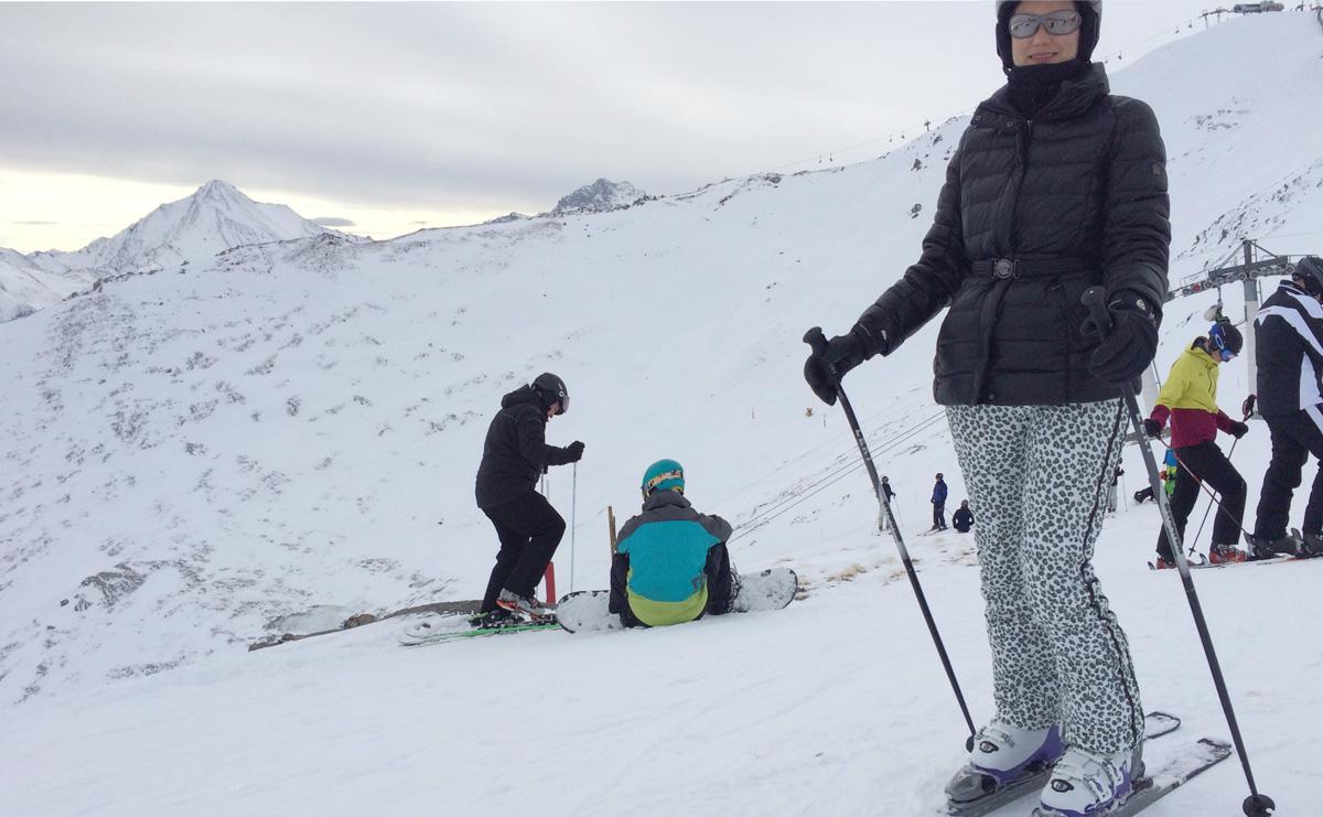 Skifahren_03