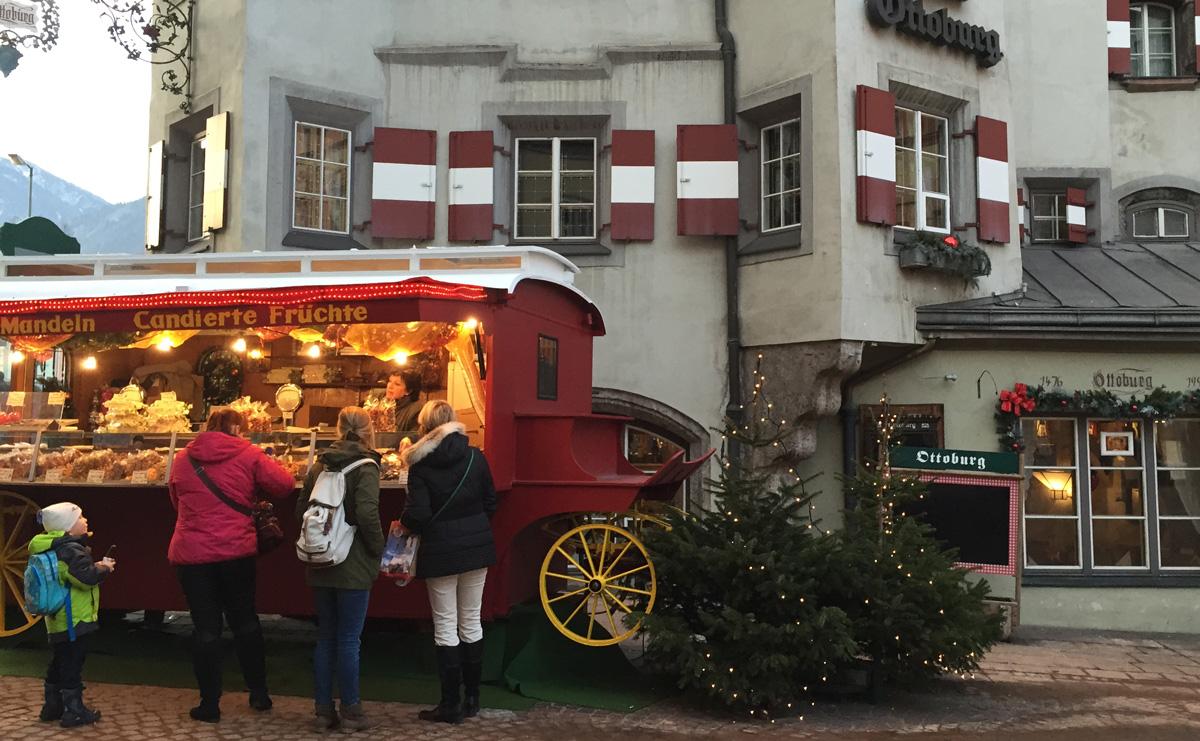 Weihnachtsmarkt_01
