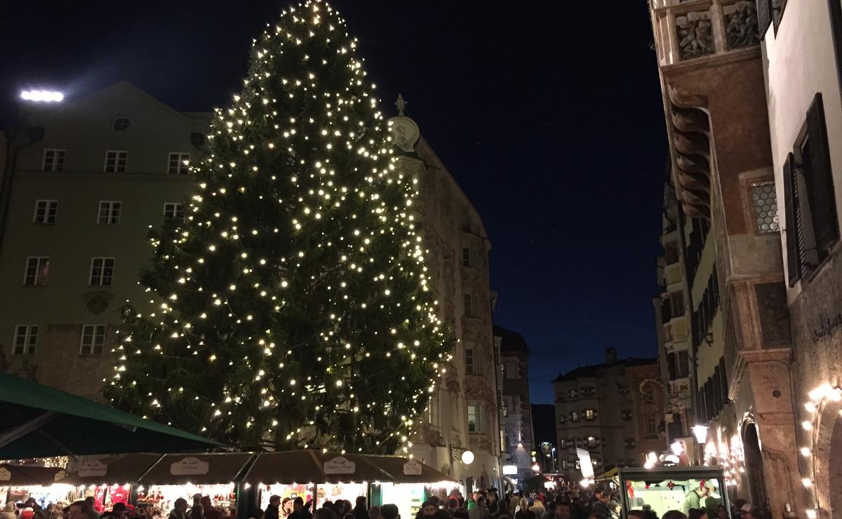 Weihnachtsmarkt_05