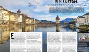 MISS-Oesterreich_Ausgabe2016-02-06-1