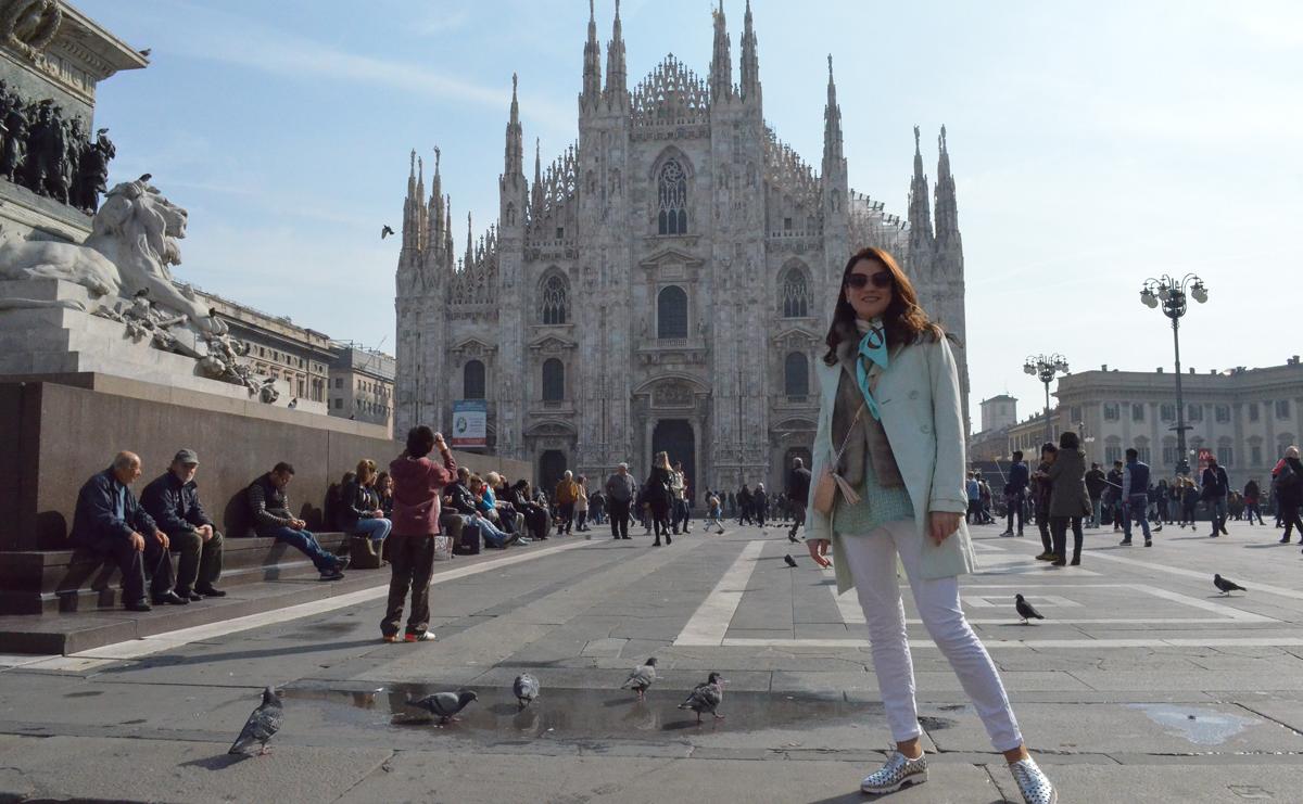 Mailand_01