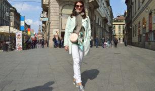 Mailand_08