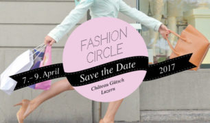 fashion-circle_savethedate2017