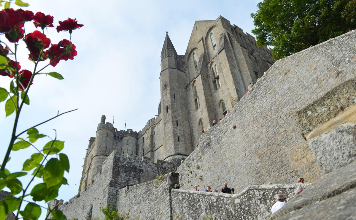Bretagne-2016_05