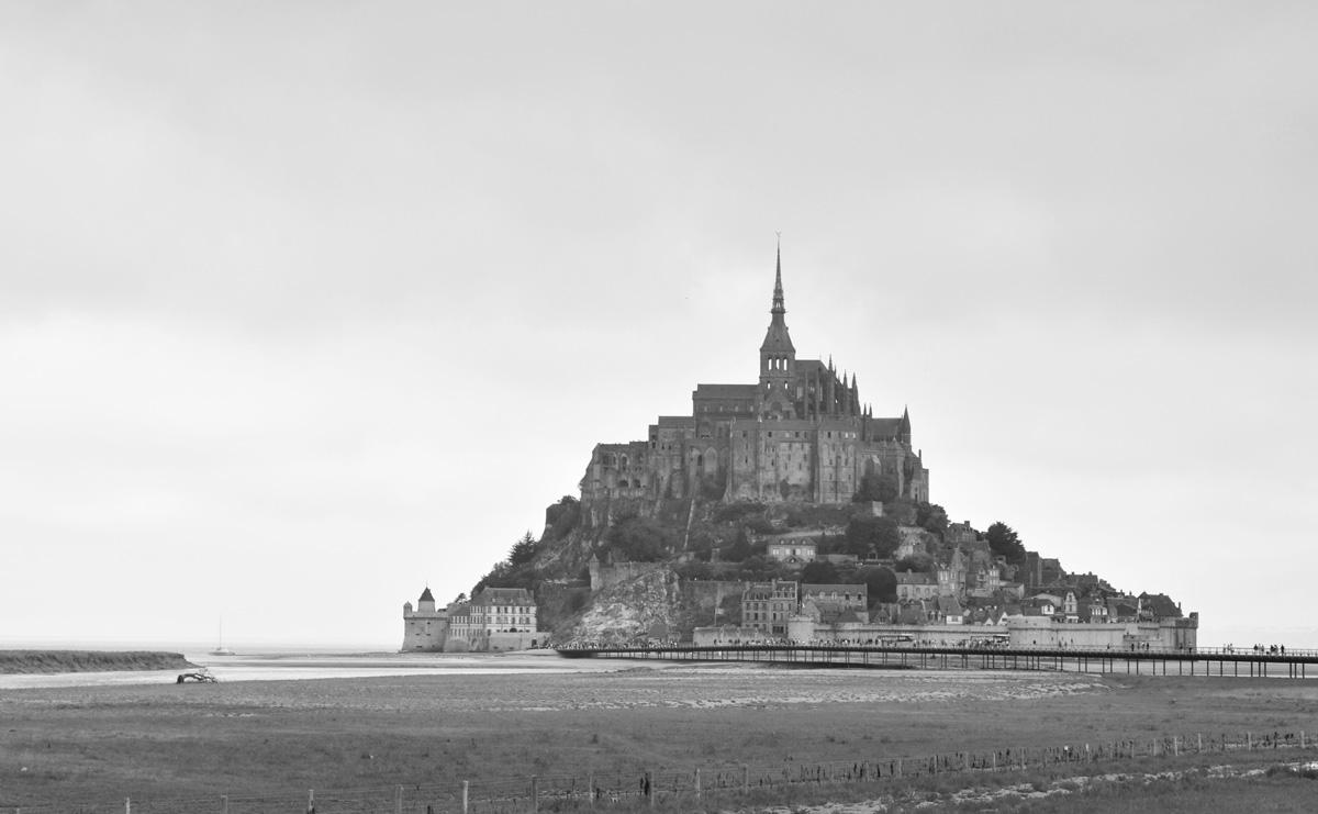 Bretagne-2016_07_sw