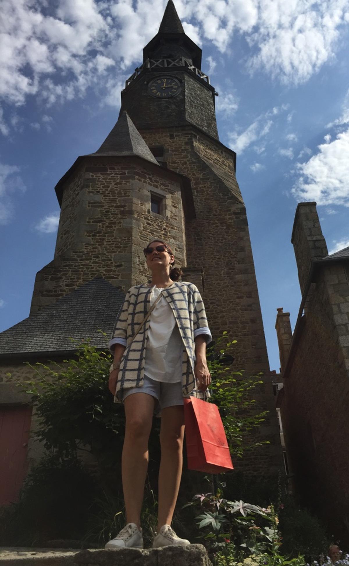 Bretagne-2016_29
