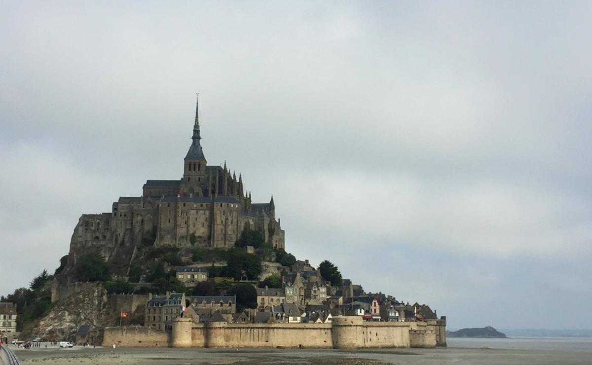 Bretagne-2016_52
