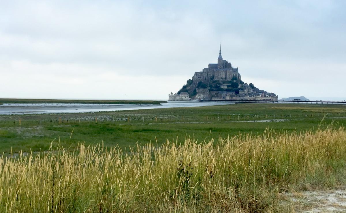 Bretagne-2016_53