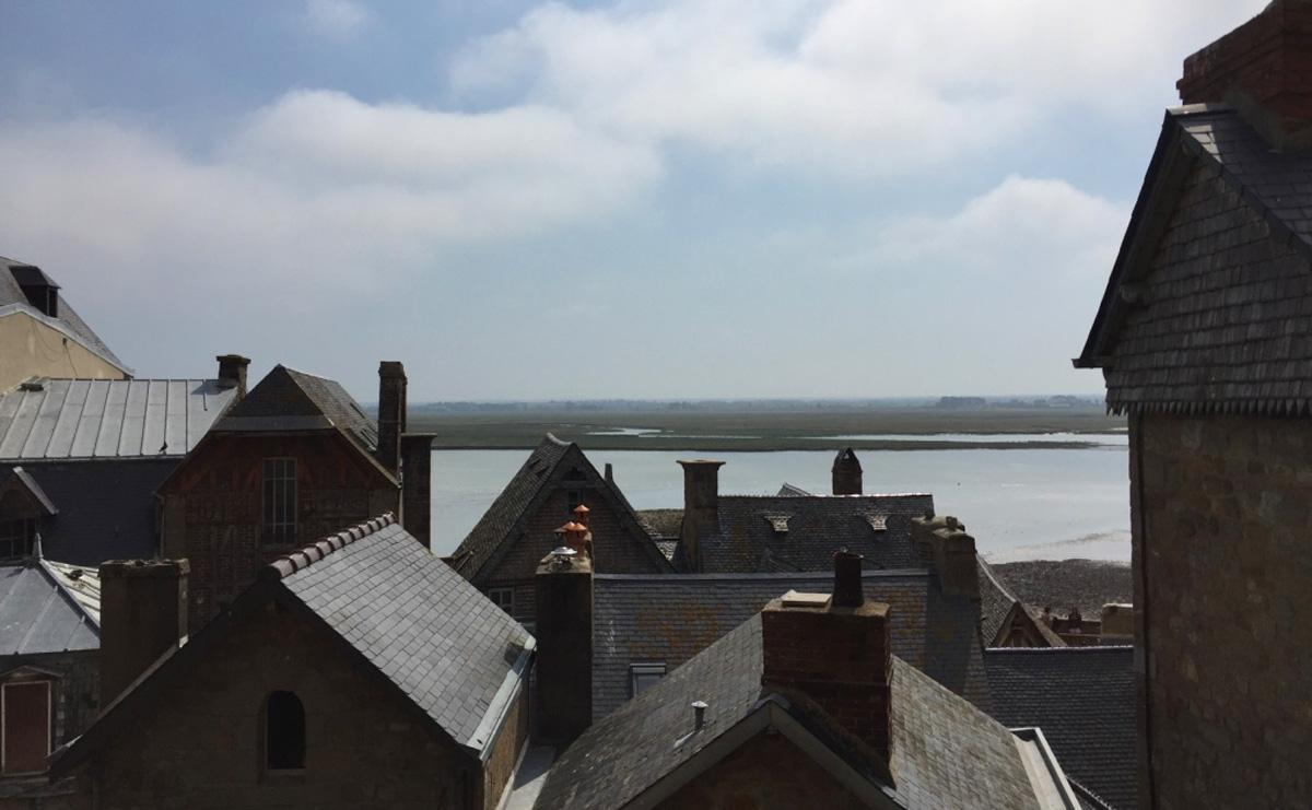Bretagne-2016_54