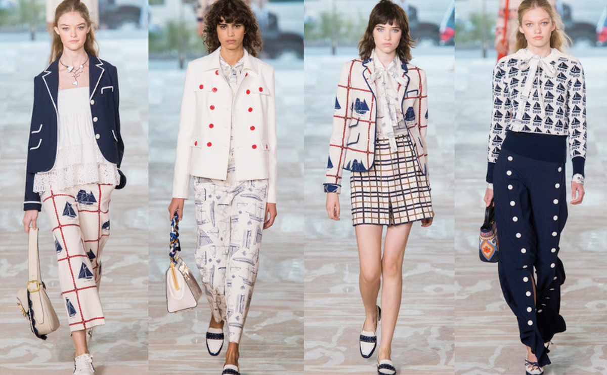 nyfw-toryburch_matrosenlook_web