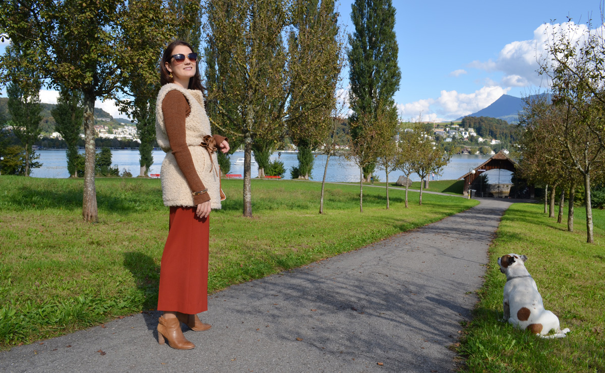 herbstoutfit2_02
