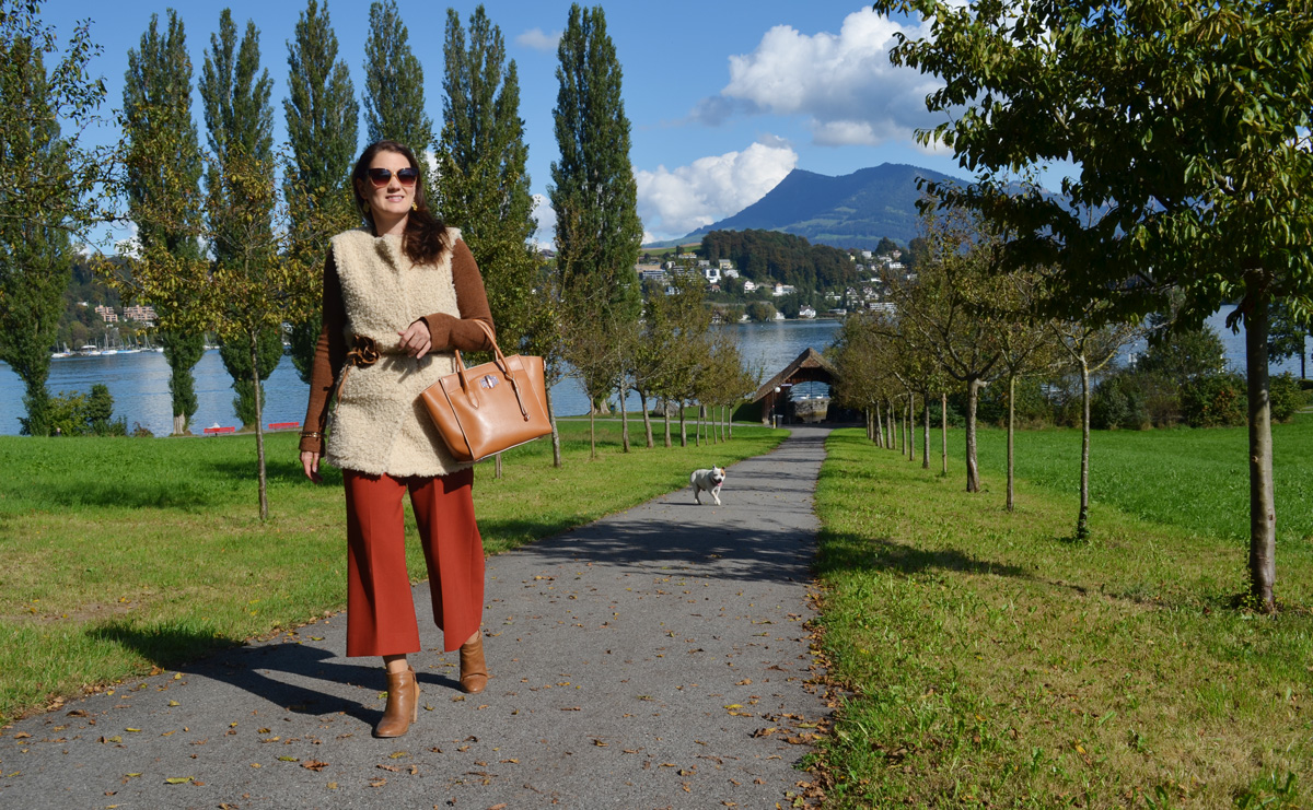 herbstoutfit2_03