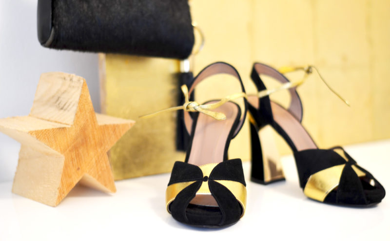 Marni Shoes Sale Schnäppchen