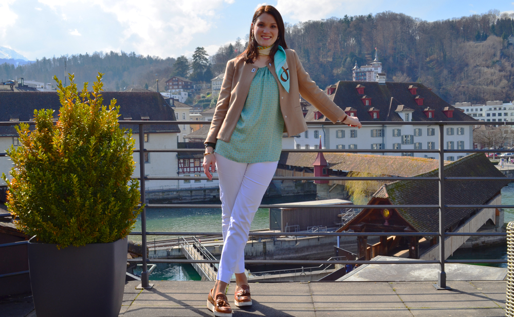Business-Outfit_Serie1_05
