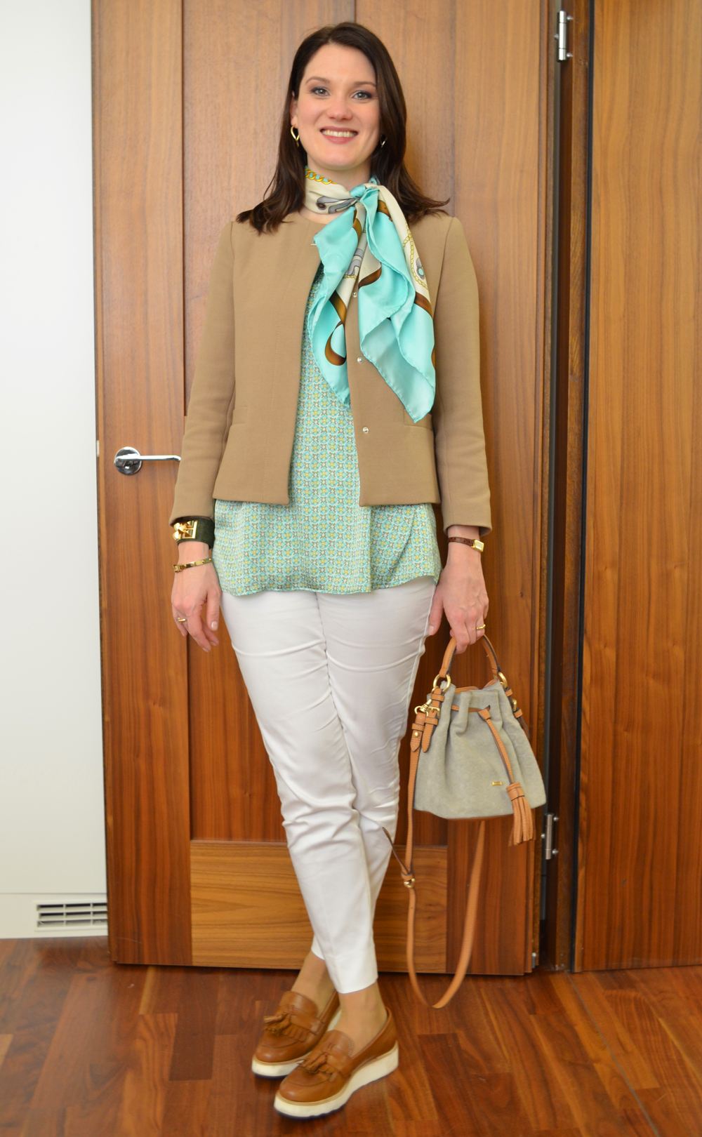 Business-Outfit_Serie1_06