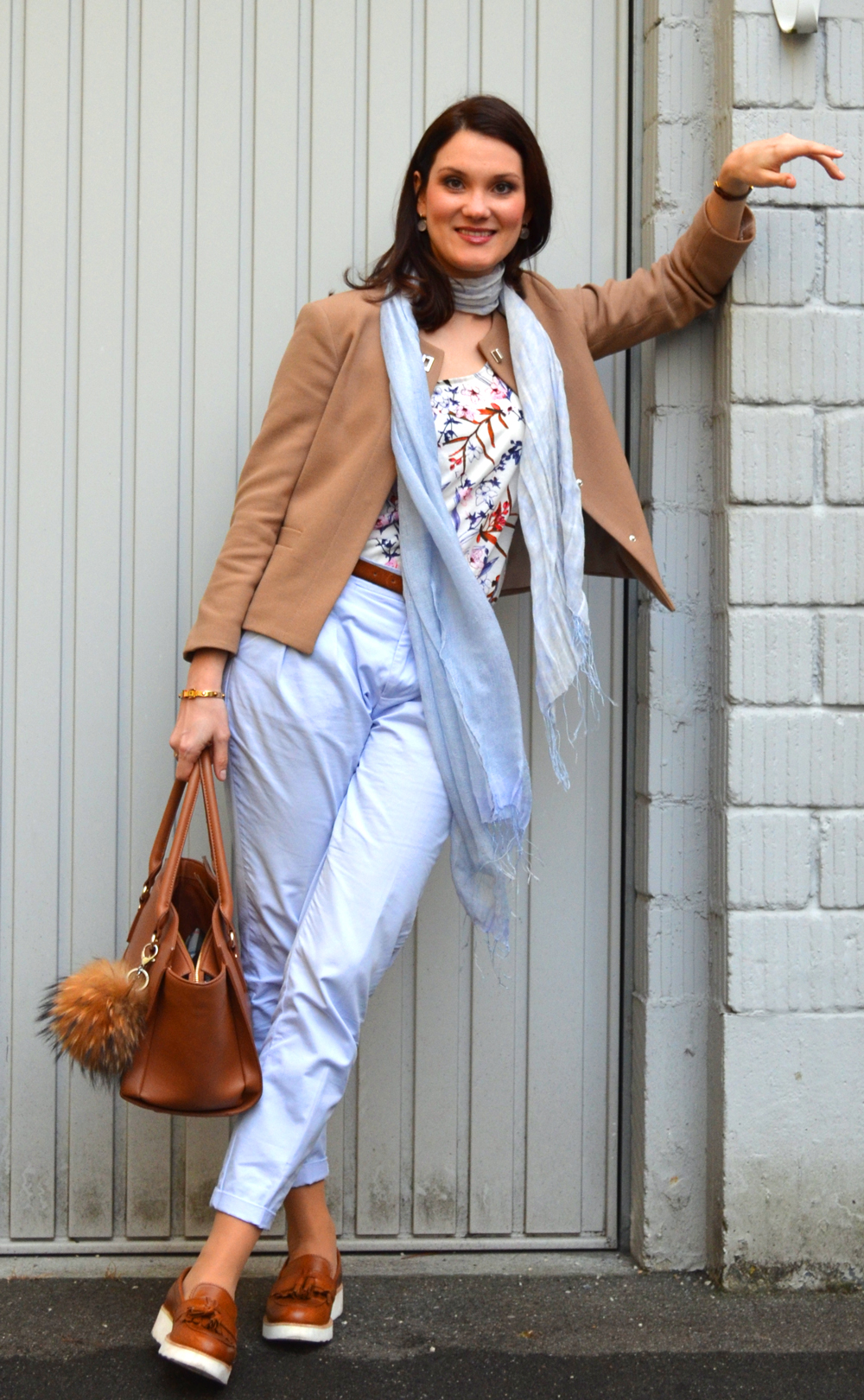 Business-Outfit_Serie1_11