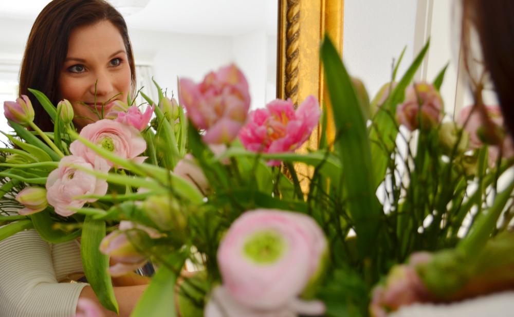 Fashion_Blumenportrait_04
