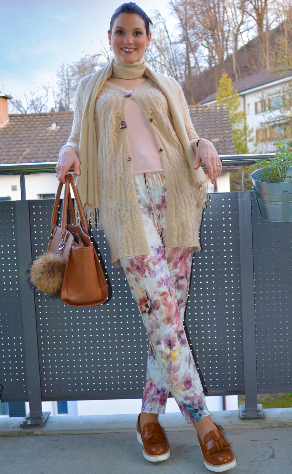 Business-Outfit_Serie1_01_2