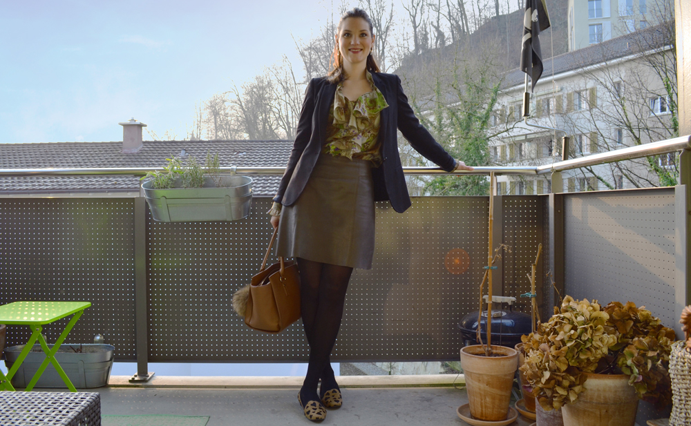 Business-Outfit_Serie1_04_2