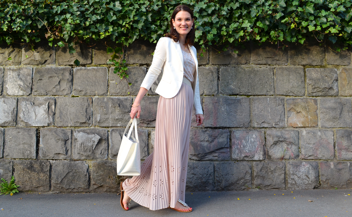 Business-Outfits_Serie2_01_04