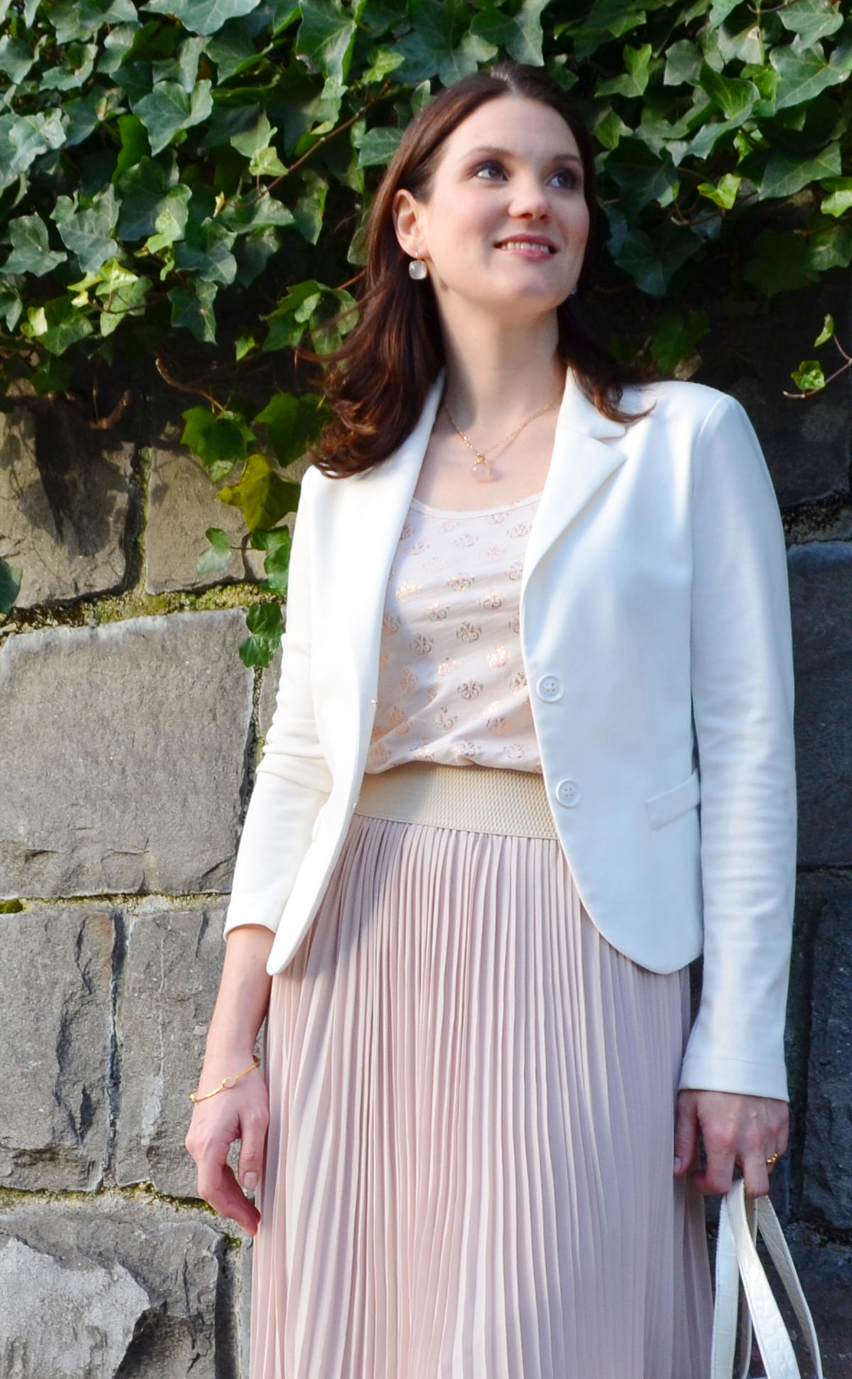 Business-Outfits_Serie2_01_05