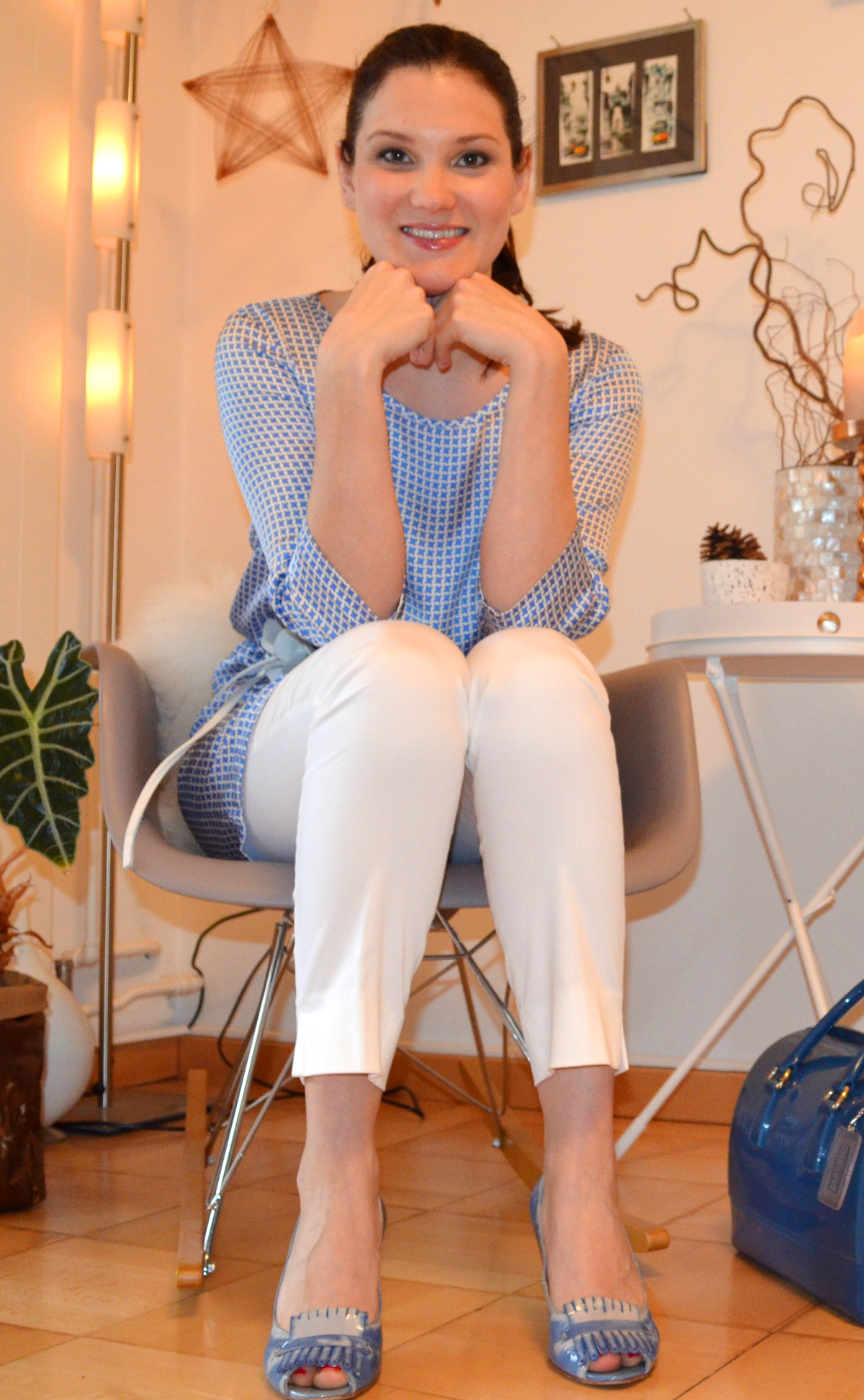 Business-Outfits_Serie2_02_03