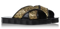 Shoescribe.com - L'Autre Chose