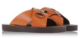 Shoescribe.com - Chloé