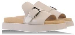 Shoescribe.com - Jil Sander