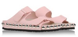 Shoescribe.com - Giambattista Valli