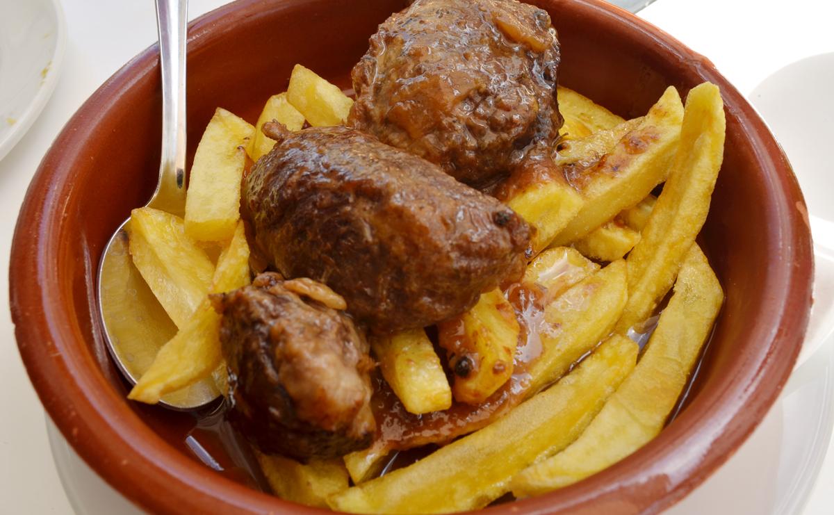 Marbella-Food_03