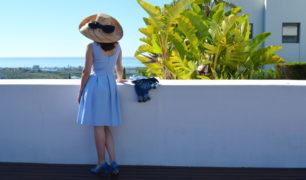 Marbella-blau_Hut_06